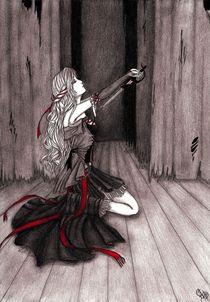 Theatrical game von Sophia Degay
