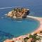 Montenegro-beauty