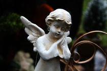 Little prayers for the world von merla-merula
