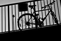 bike by Loukas Dimitropoulos