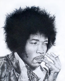 Jimi-hendrix-sketch-pencils-on-paper-sept-2009-21-x-15
