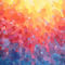 Let-there-be-more-light-acrylic-paints-on-canvas-4-x-6-ft