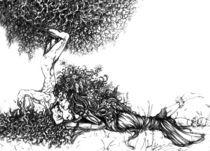 Natural Love von John Lanthier