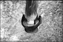 jump von Malgorzata Huzar