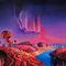 Surrealist-landscape-oil-papint-on-canvas-oct-2009