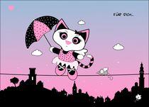 Kitten-fuer-dich