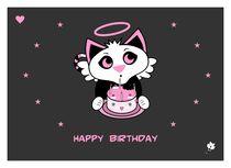 Kitten-happy-birthday-2