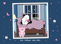 Kitten-ich-traeum-von-dir