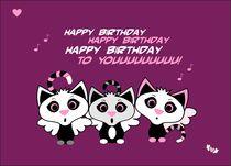 Kitten-happy-birthday