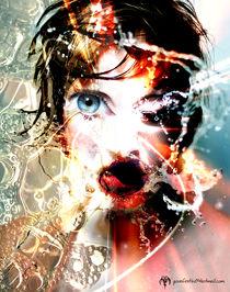 Grotesque-09-by-gorefestin