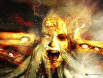 transfixion  von Marcelo  Espinoza