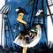 Ia-bailarina-2