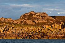 coast von Martin Kubes