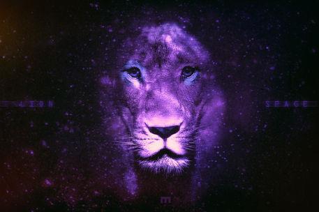 Lauva15