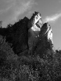 Rocks 1 von kiellapa