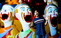 Where's Waldo? von Shobhit Chaudhry