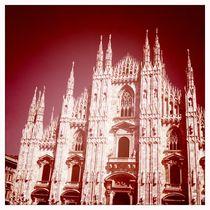 Il Duomo di Milano by iulia-spin