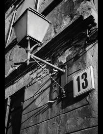 13th street. by Aiste Ališauskaite