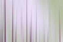 Abstrakt in Lilagrün von dresdner