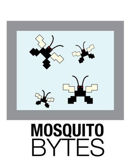 Mosquito-bytes-artflakes-01