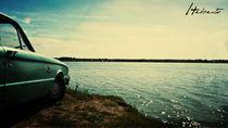 Ford falcon 1968 von lucas avalo