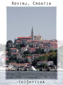 Beautiful-croatia-by-shytiha-d47zjov