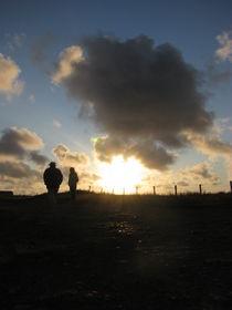Ireland-2011-194