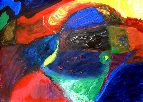 Ejercicio-color