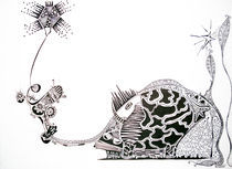 Elefante-vaca-acebrado
