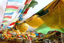 Tibetian-flags01
