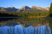 Lake Bierstadt