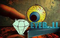 EYEB_LL von Oliver Banasiak