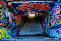 Graff E.T von Oliver Banasiak