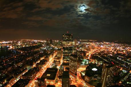 Boston-gallery-art-art-print-canvas-002