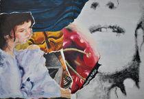 Desire by Lina Ruiz