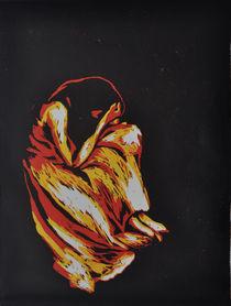 Desolacion by Lina Ruiz