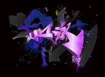 u4ik by Ralf Schuetz