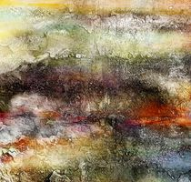 Landschaftsstuktur2