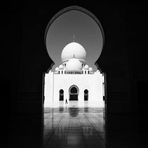 Sheik-zayed-moschee-study-2-frankstettler