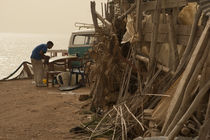 Locals-westsahara-fo-1292