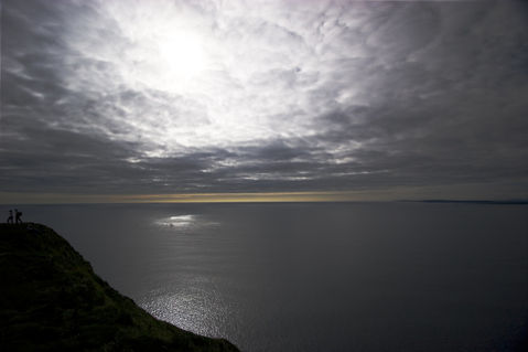 Nature-cliffsofmoher-img-0575