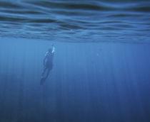 Water-philippines-img-3741