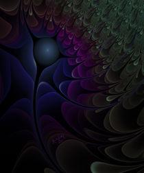 Dark Impression by Karla White