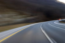 Speed Journey von Greg Wright
