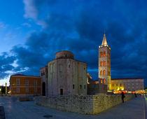 Donat-stosija-4-panorama1