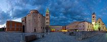 Forum-donat-stosija-marija-panorama1