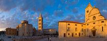 Forum-marija-panorama1