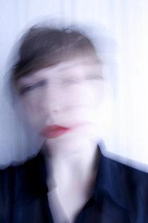 visible von Lisa Claesson