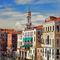 Venice-by-infin1tyez-d2vabd2