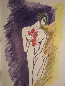 Healing von Diana YOGA